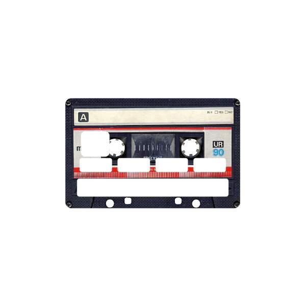 Stickers cassette carte bleue - Autocollant carte bleue ...